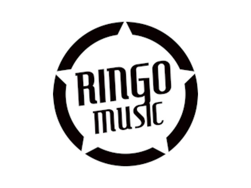 Negozi, musica,Piemonte, Italia , Ringo Music , Torino