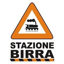 Locali, musica, Italia, Stone Music, Stazione Birra , Ciampino (RM)