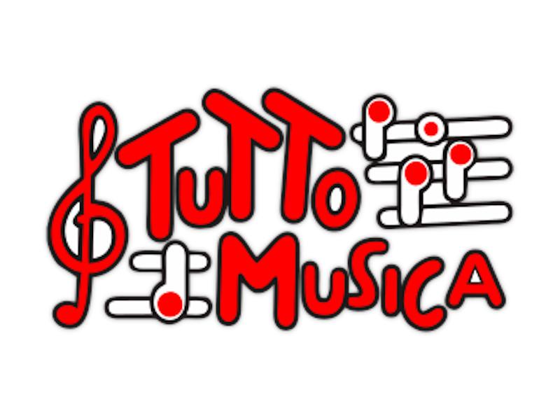Negozi, musica, sicilia, Italia, Tutto Musica, Giarre (CT)