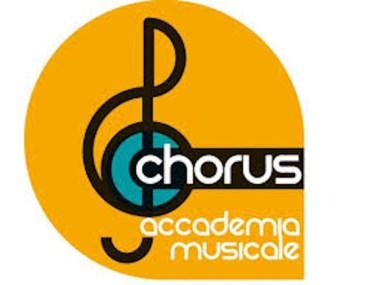 scuole, musica, Toscana, Chorus Accademia Musicale, Livorno