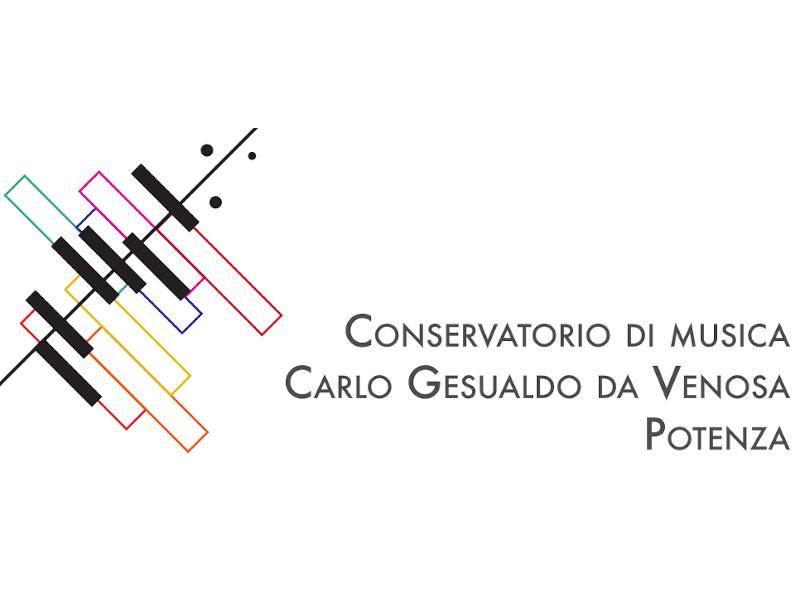 scuole, musica, Basilicata,Conservatorio Statale di Musica Carlo Gesualdo Da Venosa ,Potenza