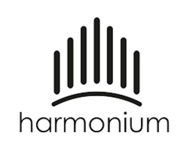 scuole, musica, Puglia, Harmonium , Lecce