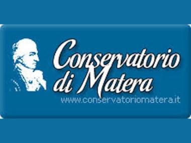 scuole, musica, Basilicata, Conservatorio Statale di Musica E.R. Duni , Matera