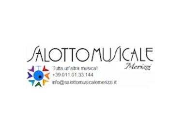 Negozi, musica, Piemonte, Italia , Merizzi Galleria Musicale, Torino