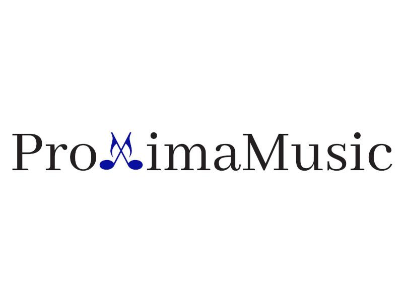 scuole, musica, Toscana, Scuola di Musica ProximaMusic , Arezzo