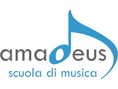 scuole, musica, Toscana, Amadeus, Pisa