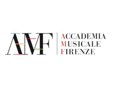scuole, musica, Toscana, Accademia Musicale Firenze , Firenze