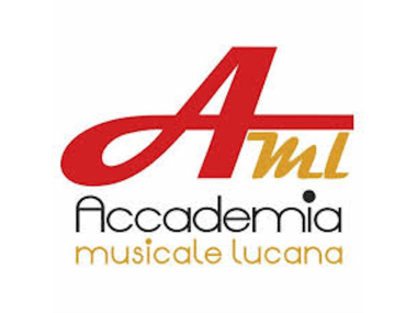 scuole, musica, Basilicata, Accademia Musicale Lucana ,Matera