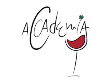 Locali, musica, Italia, Stone Music, Bar Accademia , Trento