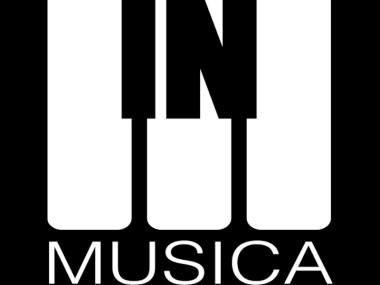 scuole, musica, Toscana, In Musica , Lucca