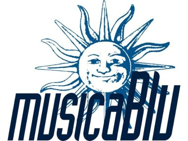 scuole, musica, Trentino Alto Adige, MusicaBlu , Bolzano