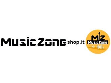 Negozi, musica, Music Zone Strumenti Musicali , Favara ,(AG), Sicilia