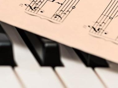 Negozi, musica, Basilicata, Musica di Mastrosimone Michele Salvatore , San Brancato, PZ