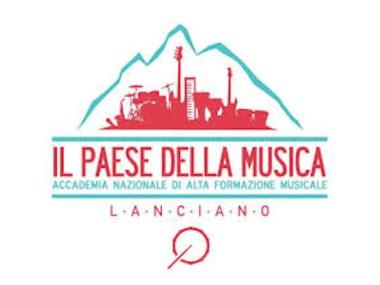scuole, musica, Abruzzo, Il Paese della Musica, Lanciano (CH)