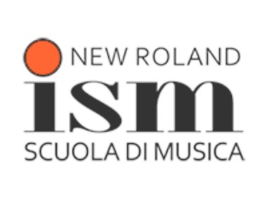 scuole, musica, Sicilia, New Roland Ism , Cagliari