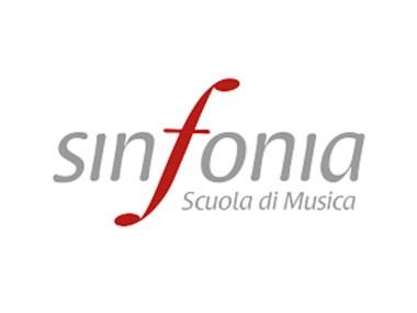 scuole, musica, Toscana, Scuola di Musica Sinfonia ,Lucca
