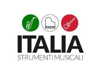 Negozi, musica, Italia Strumenti Musicali , Cesena