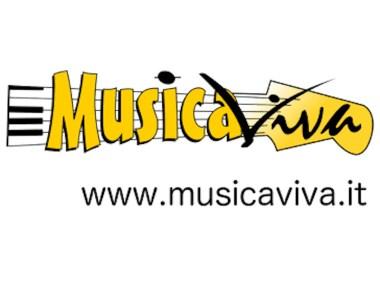Negozi, musica, Musicaviva , L'Aquila, Abruzzo