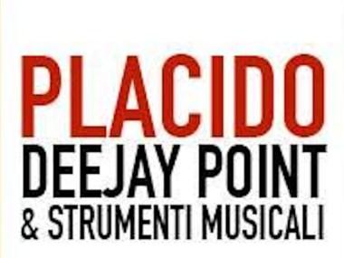 Negozi, musica, Michele Placido Dj Point , Rionero In Vulture (PZ), basilicata