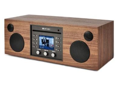 como audio, speaker, vinile, news, stone music, smart speaker