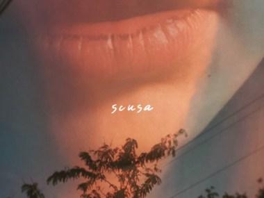 Ex-Otago, scusa, nuovo video, Stone Music, Popular