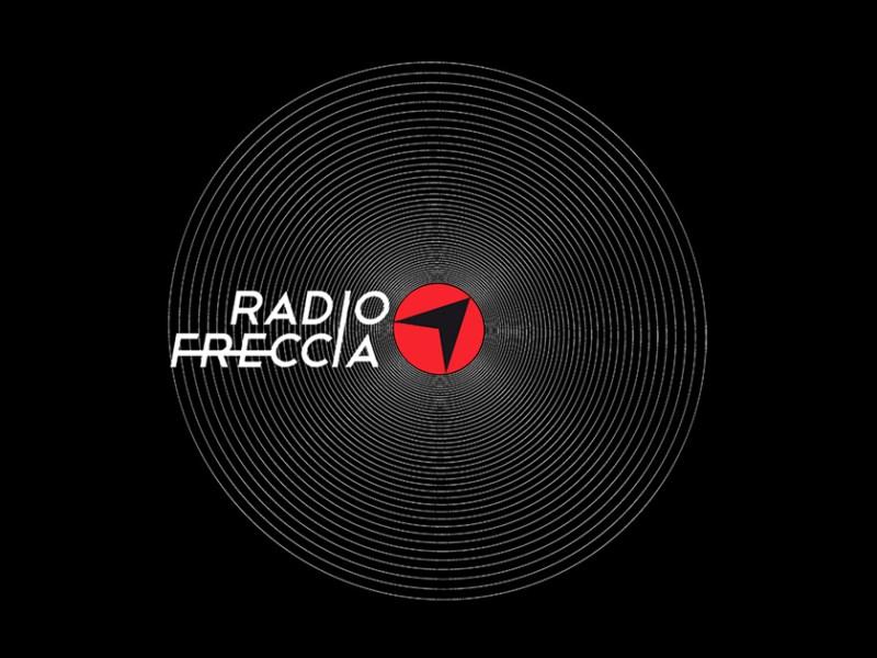 radiofreccia-logo-1200x630