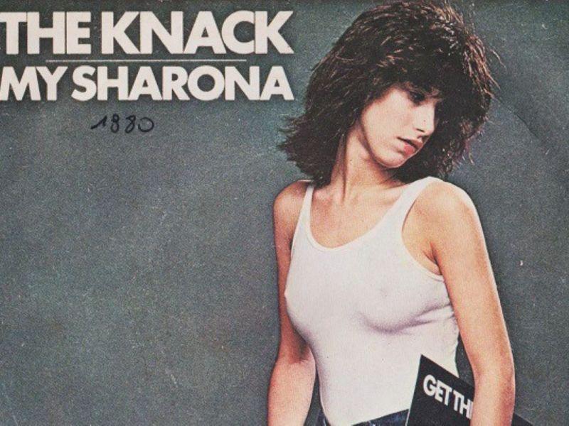 my-sharona-1