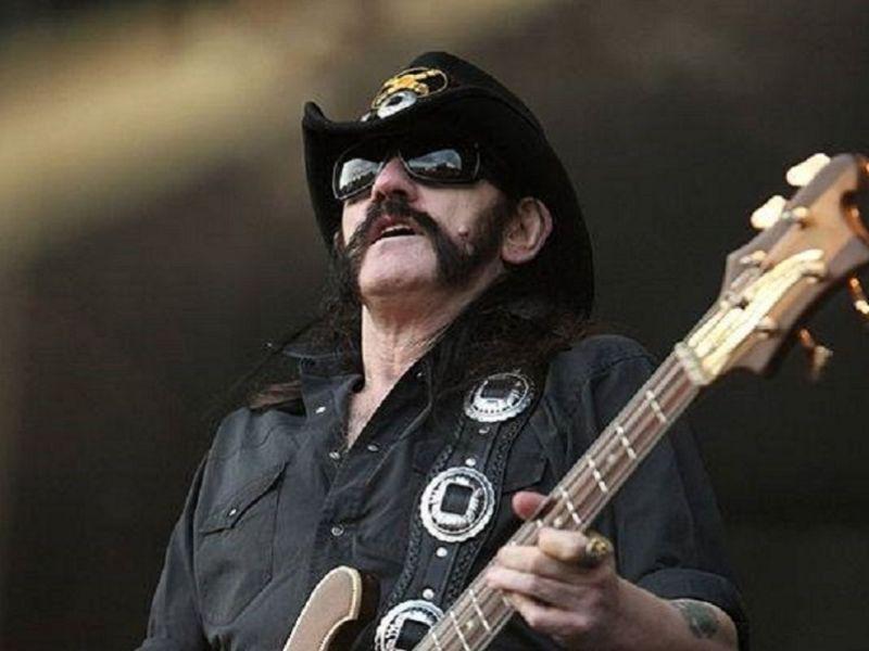 Lemmy_Kilmister_Motorhead-1
