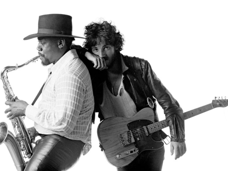 clarence_clemons_bruce springsteen