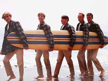 Beach-Boys-Capitol