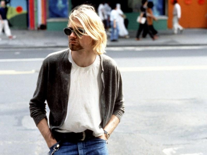 Kurt-Cobain5