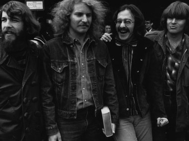 Creedence-Clearwater-Revival-John-Fogerty