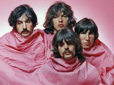 pink-floyd (1)