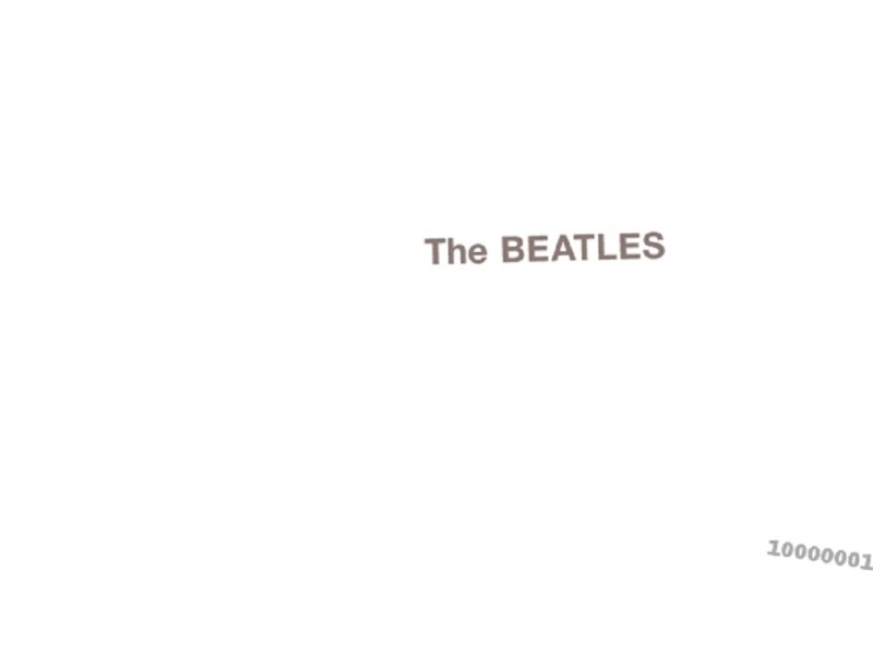TheBeatles68LP