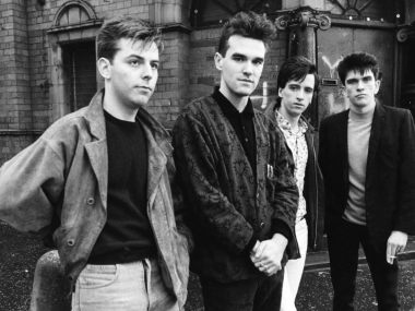 FB_The_Smiths