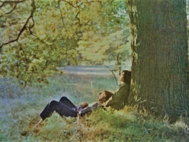 John-Lennon-Plastic-Ono-Band1