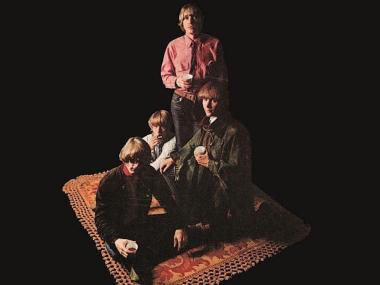 the-byrds-fifth-5th-dimension-Photo