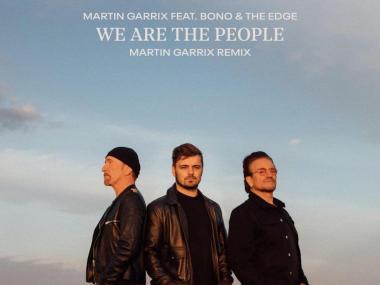 We Are The People - Martin Garrix Remix Artwork_b