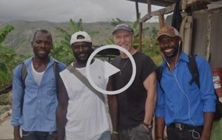 Remember Haiti in 2017
