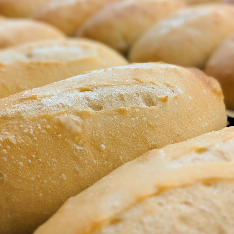 French Bread