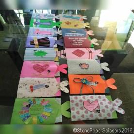 PicsArt_02-04-11.14.19