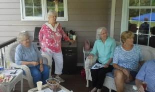 7.15.17.picnic.&.Peggy's retirement.3