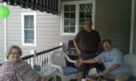 7.15.17.picnic.&.Peggy's retirement.5