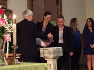 Baptism-Camryn 01-29-17
