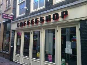 prix-d-ami amsterdam coffeeshop guide