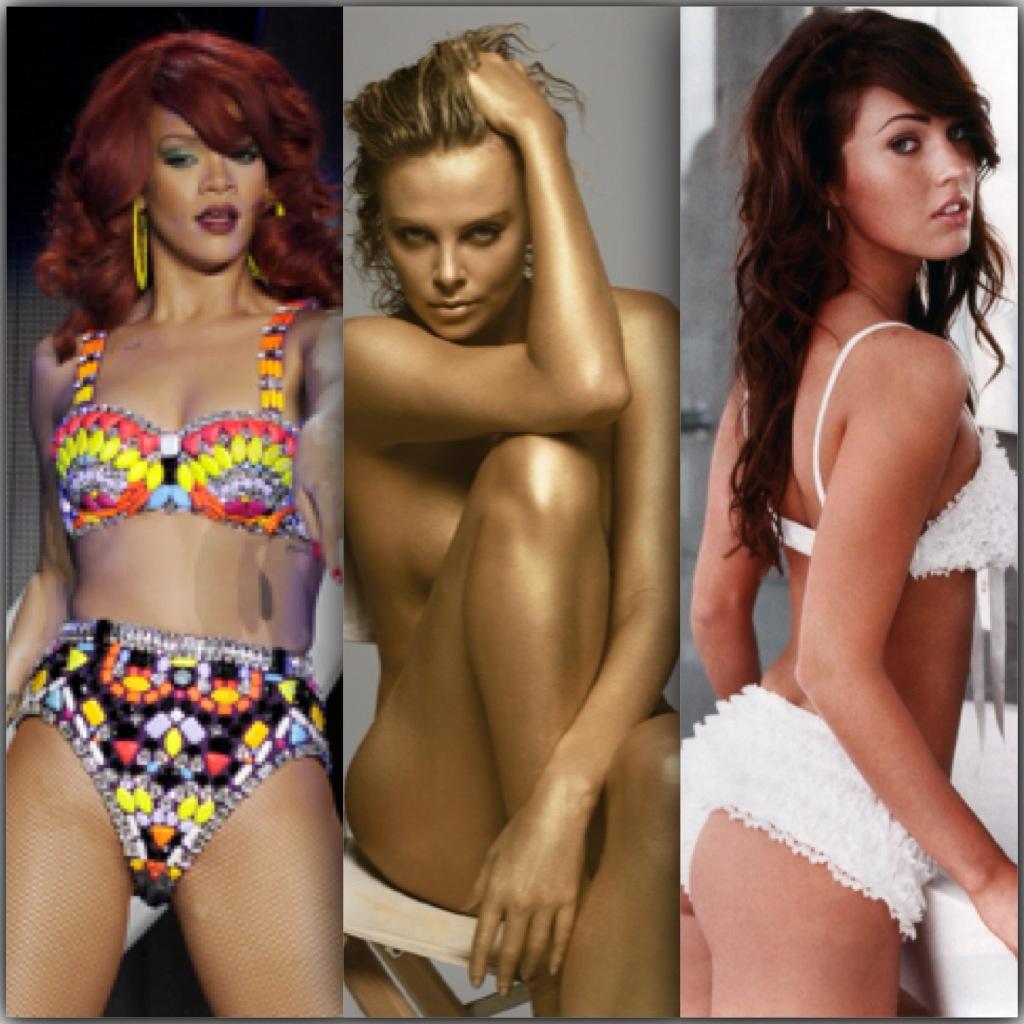 3-sexy-stoner-celebrities