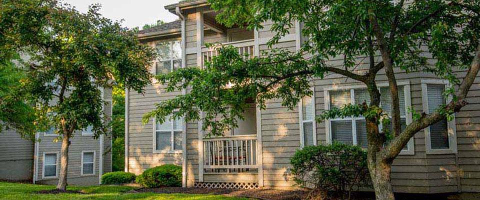accommodations1-960w