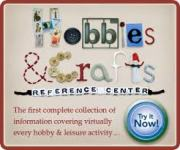 hobbiescrafts