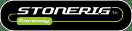 Stonerig Raceway Logo