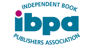 Independent Book Publisher's Association